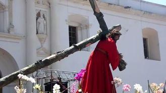 Nazareno Antigueño (32)