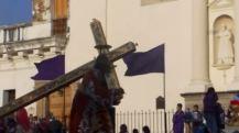 Prosecion de Jesu de santa Ana (9)