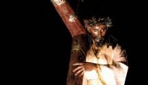 Prosecion de Jesus de la buena Muerte (6)