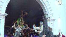 Prosecion de Jesus de la caida (44)