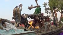 Prosecion de Jesus de la caida (7)