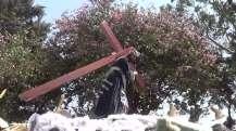 Prosecion de Jesus del consuelo (27)