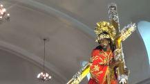 Prosecion de Jesus Nazareno de san jose (25)