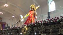 Prosecion de Jesus Nazareno de san jose (30)