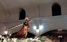 Prosecion del silencio de Jesus de san jose (4)