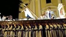 Velacio 1 de Jesus del consuelo (10)