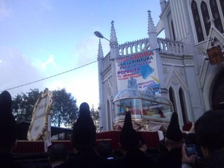 64 Velacion del Señor Sepultado de San Nicolas (1)
