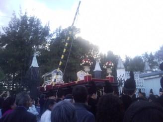 64 Velacion del Señor Sepultado de San Nicolas (11)