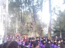 64 Velacion del Señor Sepultado de San Nicolas (14)