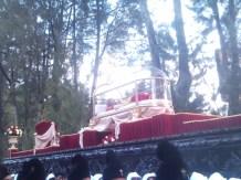 64 Velacion del Señor Sepultado de San Nicolas (36)