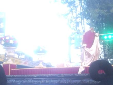 64 Velacion del Señor Sepultado de San Nicolas (55)
