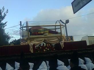 64 Velacion del Señor Sepultado de San Nicolas (82)
