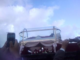 64 Velacion del Señor Sepultado de San Nicolas (9)
