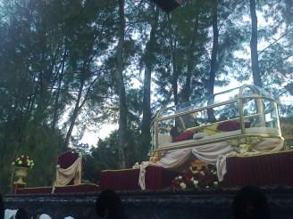 64 Velacion del Señor Sepultado de San Nicolas (91)