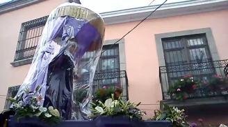Consagracion de la Dolorosa de San Juan de Dios (35)