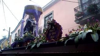 Consagracion de la Dolorosa de San Juan de Dios (47)