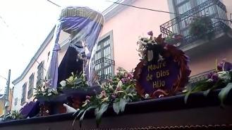 Consagracion de la Dolorosa de San Juan de Dios (49)