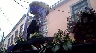 Consagracion de la Dolorosa de San Juan de Dios (51)