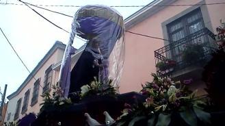Consagracion de la Dolorosa de San Juan de Dios (52)