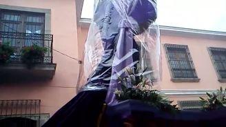 Consagracion de la Dolorosa de San Juan de Dios (62)