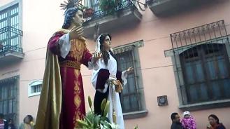 Consagracion de la Dolorosa de San Juan de Dios (71)