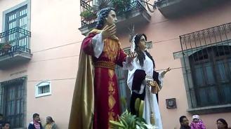Consagracion de la Dolorosa de San Juan de Dios (72)