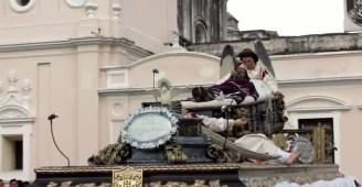Velacion Sepultado de Santo Domingo (17)