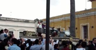 Velacion Sepultado de Santo Domingo (21)