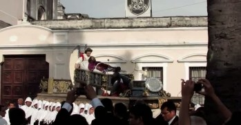 Velacion Sepultado de Santo Domingo (4)