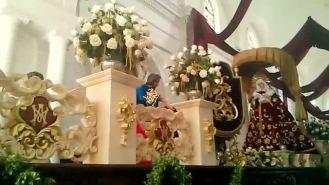 Virgen de la Recoleccion 2013 (10)