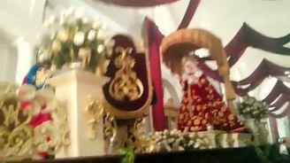 Virgen de la Recoleccion 2013 (13)