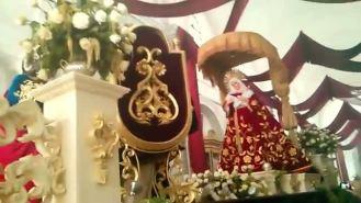 Virgen de la Recoleccion 2013 (16)