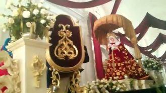 Virgen de la Recoleccion 2013 (18)