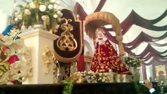 Virgen de la Recoleccion 2013 (20)