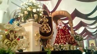 Virgen de la Recoleccion 2013 (23)
