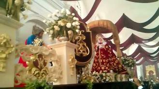 Virgen de la Recoleccion 2013 (24)