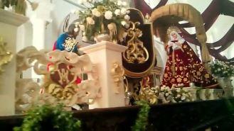 Virgen de la Recoleccion 2013 (28)