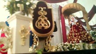Virgen de la Recoleccion 2013 (30)