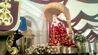 Virgen de la Recoleccion 2013 (33)