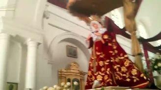 Virgen de la Recoleccion 2013 (35)