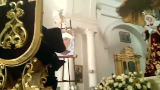 Virgen de la Recoleccion 2013 (38)