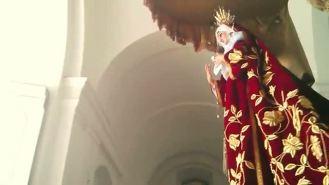 Virgen de la Recoleccion 2013 (46)