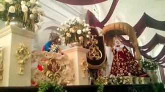 Virgen de la Recoleccion 2013 (7)