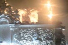 vlcsnap-2013-11-12-01h07m58s137