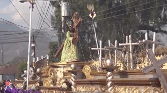 Procesion de Jesus Dulce Rabí, Jocotenango 2014 (19)