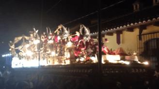 Procesion Jesus de Santa Ana 2014 Antigua Guatemala (12)