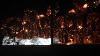 Procesion Jesus de Santa Ana 2014 Antigua Guatemala (19)