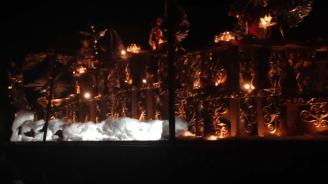 Procesion Jesus de Santa Ana 2014 Antigua Guatemala (20)