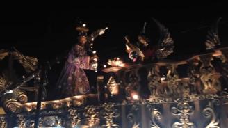 Procesion Jesus de Santa Ana 2014 Antigua Guatemala (26)