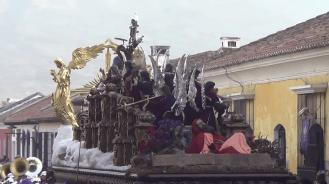 Procesion Jesus de Santa Ana 2014 Antigua Guatemala (39)